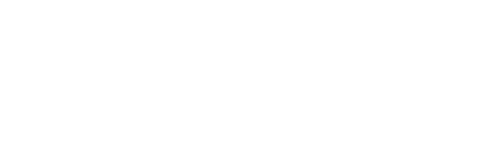 WVAU Logo
